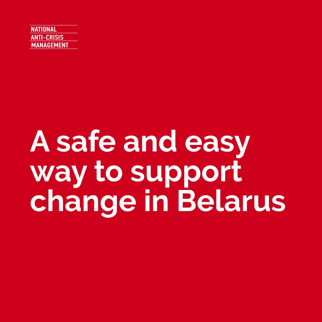 Dissenters, Minorities Face Brunt of Belarus Crackdown