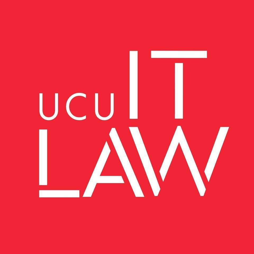 IT Law