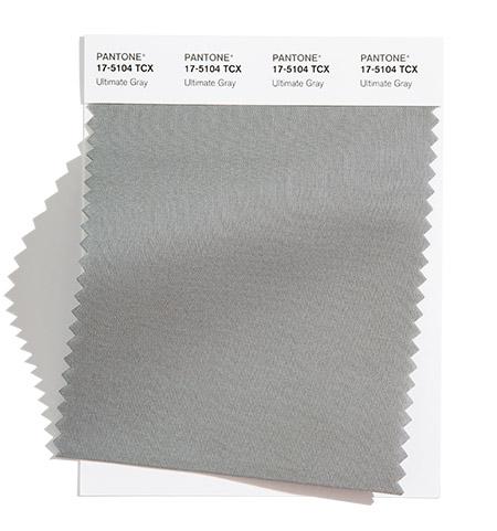 Ultimate gray е обявен за цвят на 2021 според института по цветовете Pantone заедно с жълтото illuminating. Ефреа е български производител на дамски дрехи, който може да предложи дамска мода, съобразена с модерните цветове на 2021