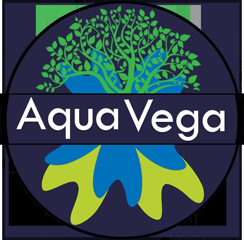 AquaVega