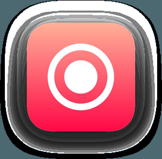 Radio.app