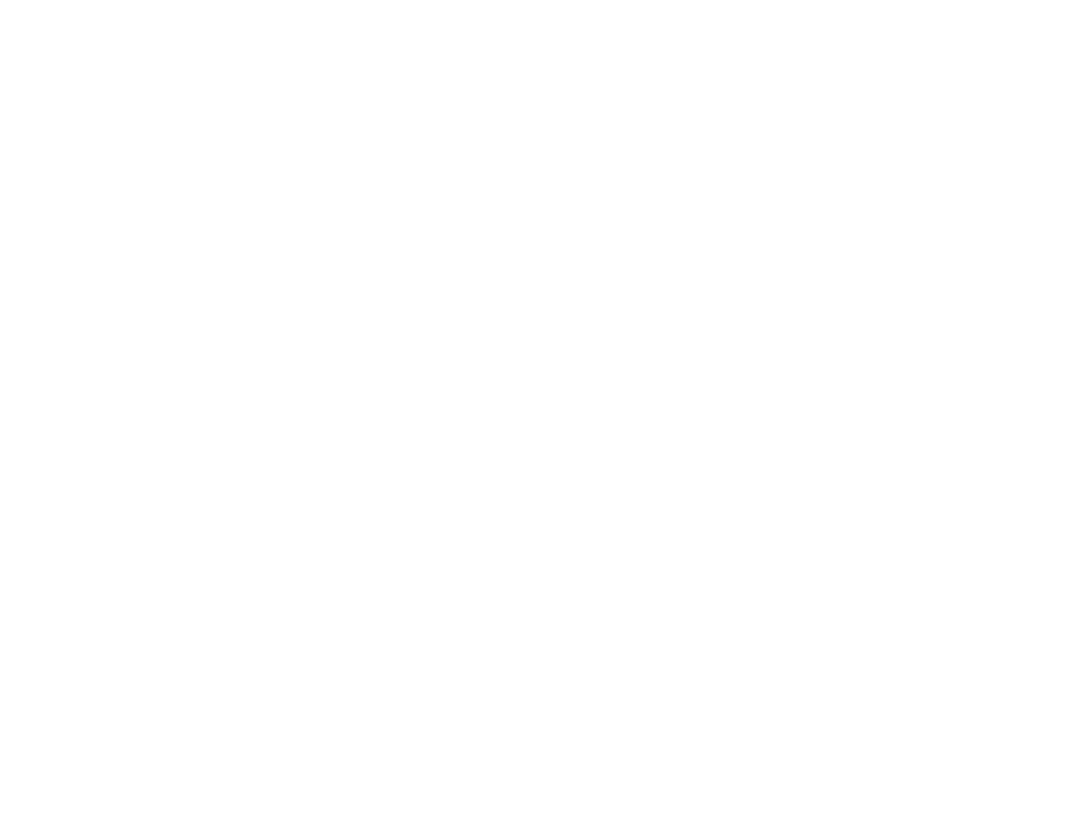 СИМФОНИЯ УЛЫБОК