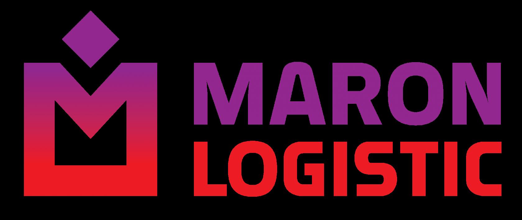 MARON LOGISTIC
