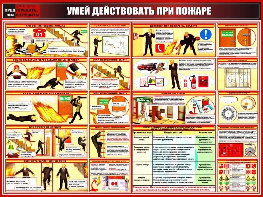 меры безопасности при нахождении на электрефицированом участке синтетические