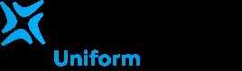 Lokomed uniform logo фото