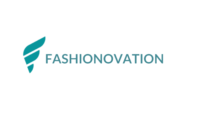 FASHIONOVATION