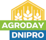AgroDay Dnipro