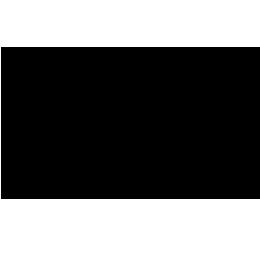 Магазин Фарватер - продажа комплектующих для катеров и яхт