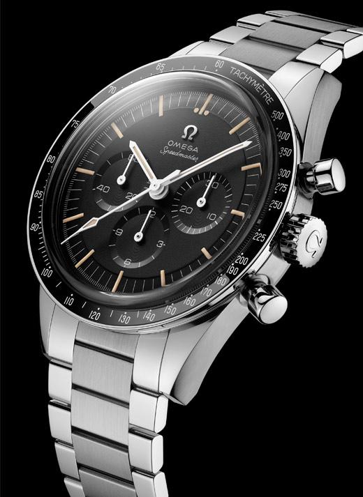 Продать часы Omega в Ломбард