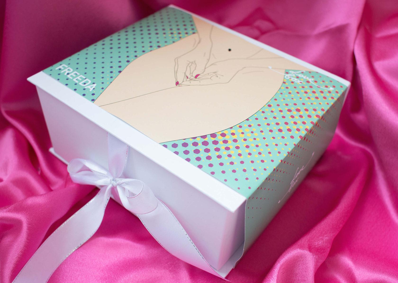 Подарок на девичник купить Киев, подарок девушке, что подарить на свадьбу