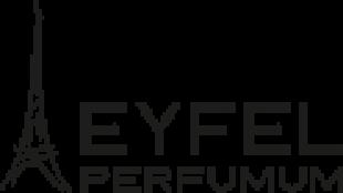 EYFEL PARFUMUM