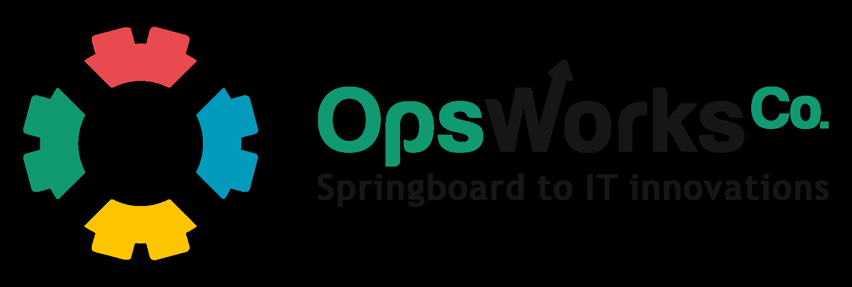 OpsWorks Co.
