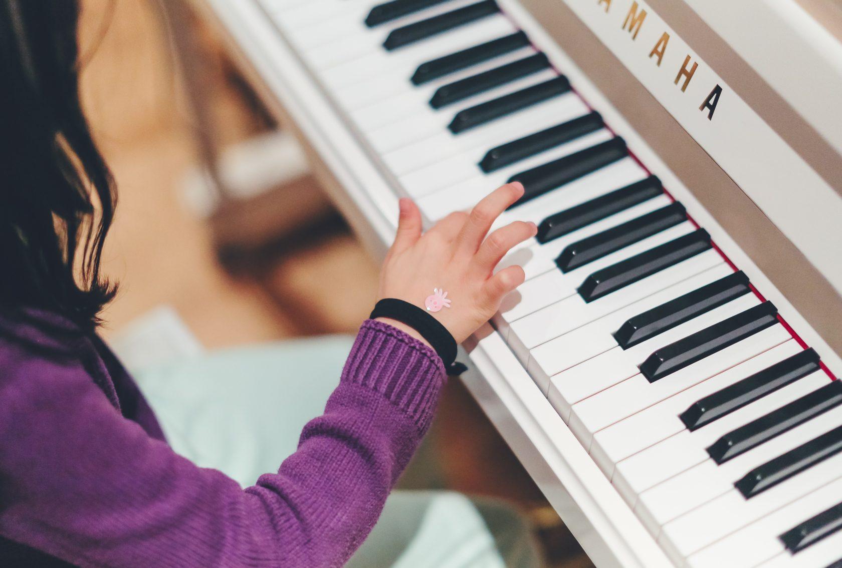 картинки для игры на фортепиано настолько разные многом