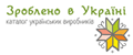MadeInUA.org logo