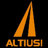 Altius!