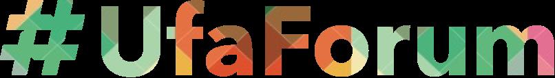 #UfaForum