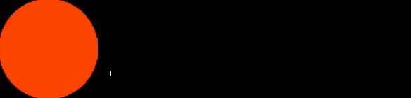 TIMURA.RU