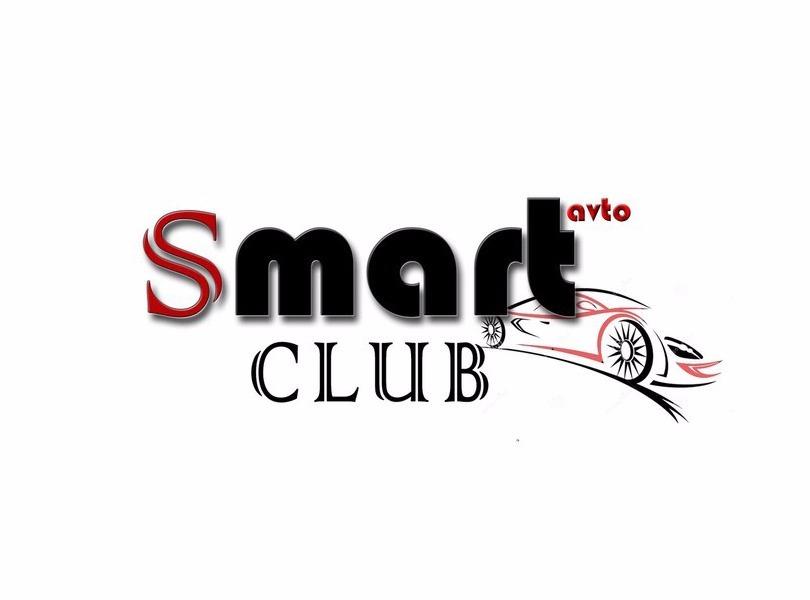 SmartAvto.club