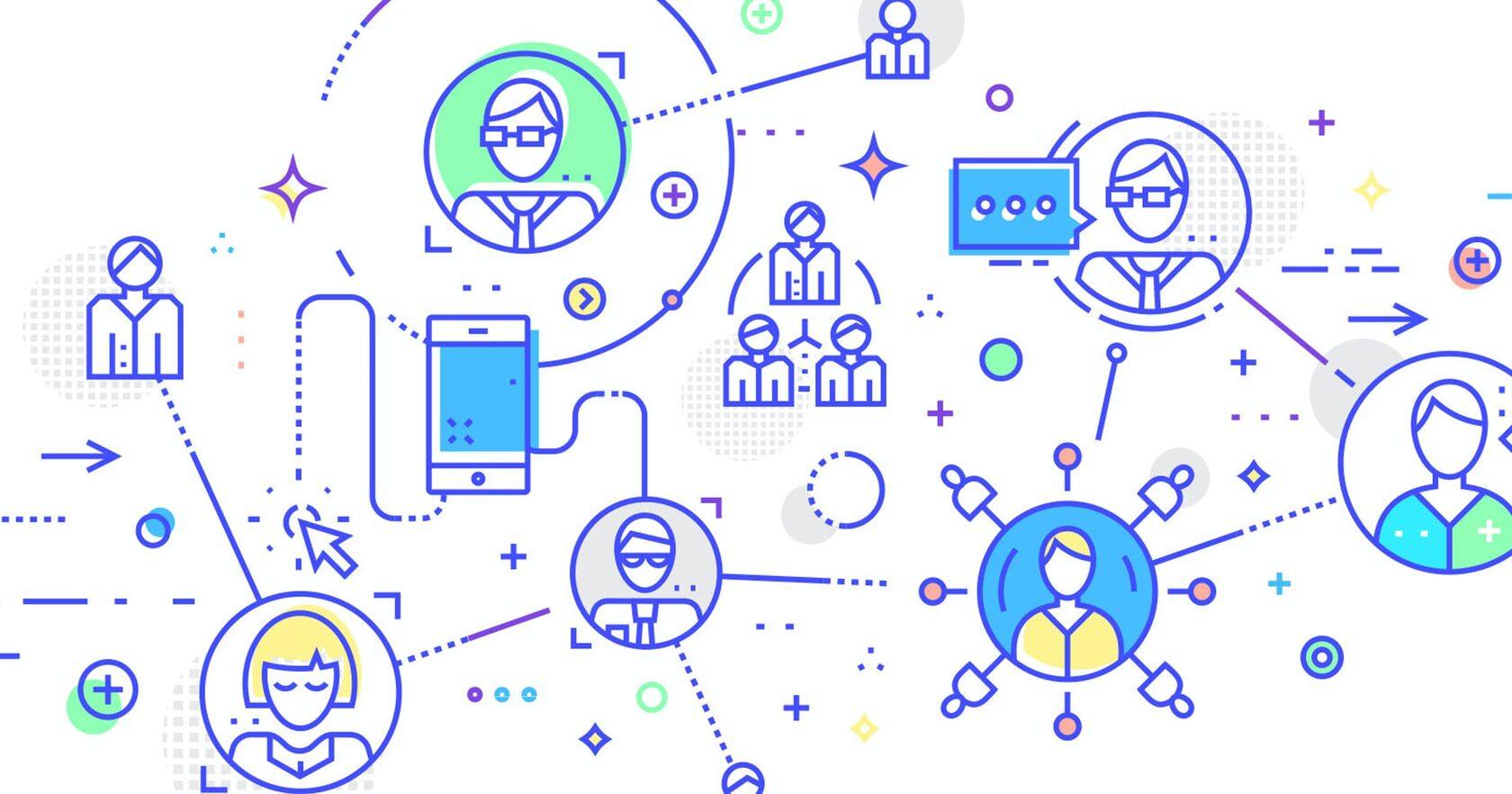 Data-Driven подход к дизайну