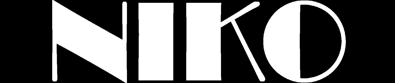 NIKO visual