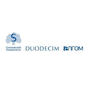 медицина duodecim медицинские услуги соцсети