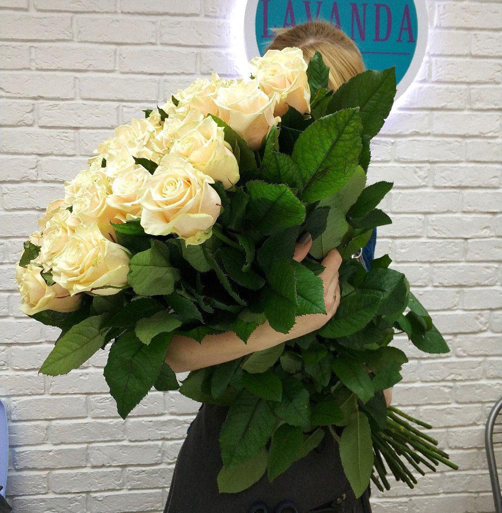 Синих купить ромашки букет в воронеже цветы оптом цены