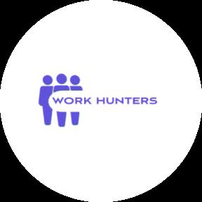 Отзывы о компании Work Garant
