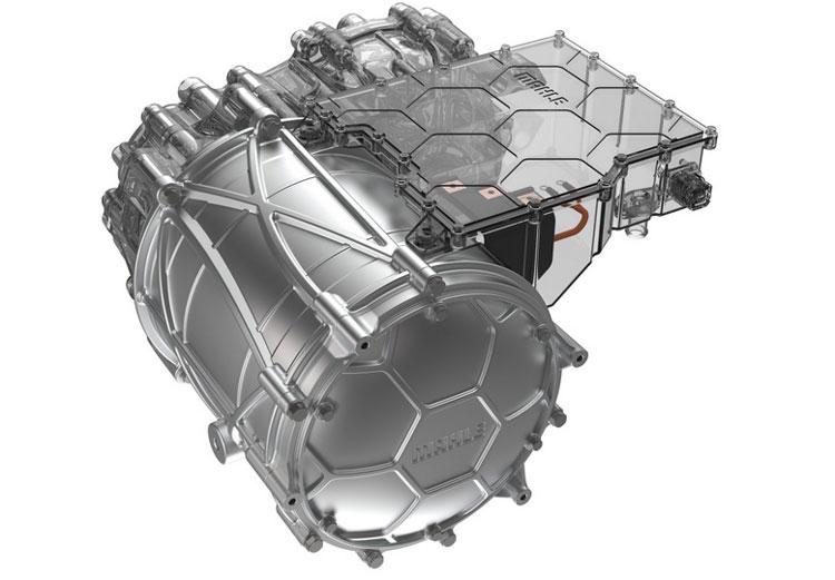 Чи може електродвигун працювати без постійних магнітів?, Тесла Комьюнити, Tesla Community