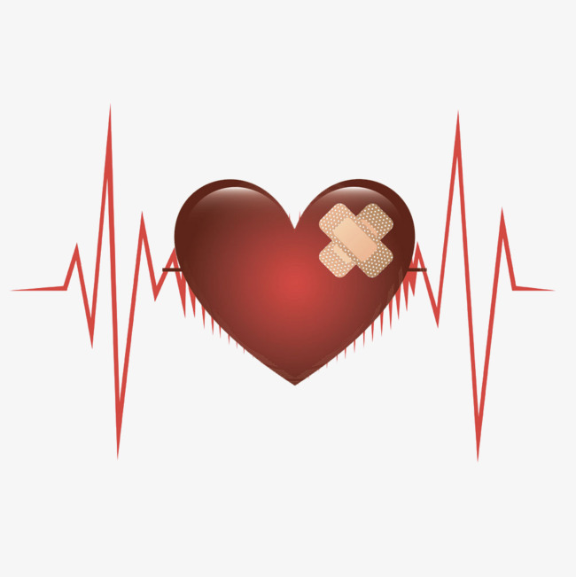 Открытка бьющееся сердца, так тебе люблю