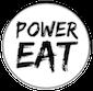 Power Eat - компания по доставка сбалансированного питания на каждый день.