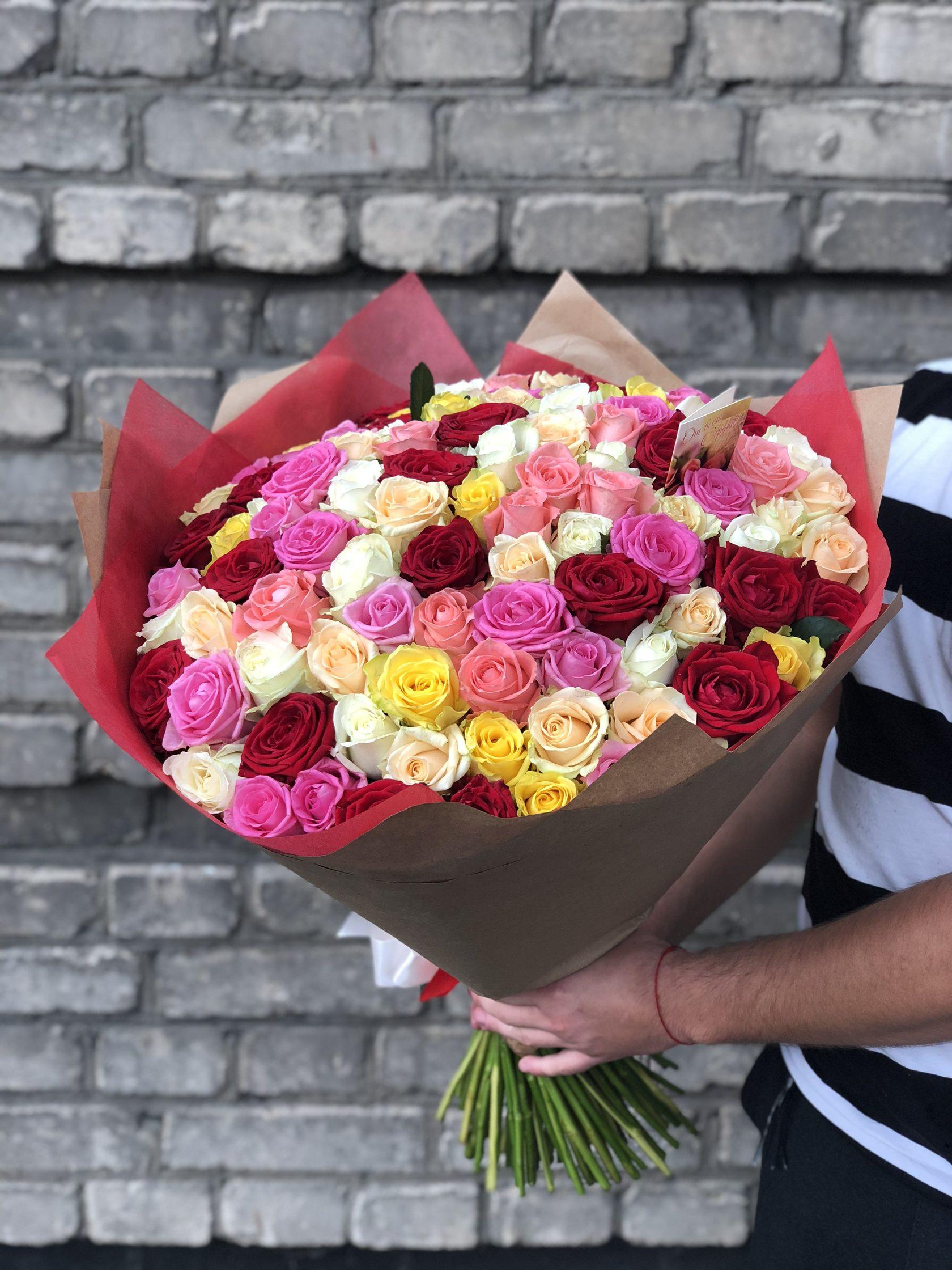 Магазин цветов спб с доставка, цветы ростове дону