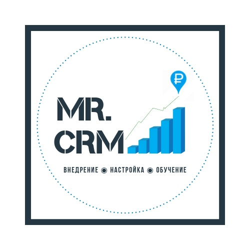 MR-CRM.COM