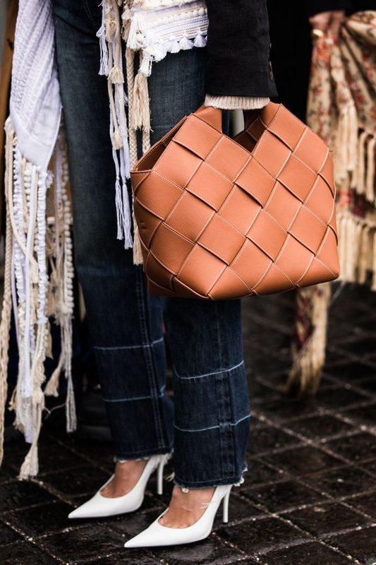 e54211efe678 модные сумки, сумка 2018, сумки мода фото, модные тенденции, тренд