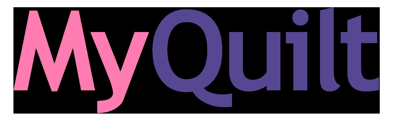 MyQuilt.ru