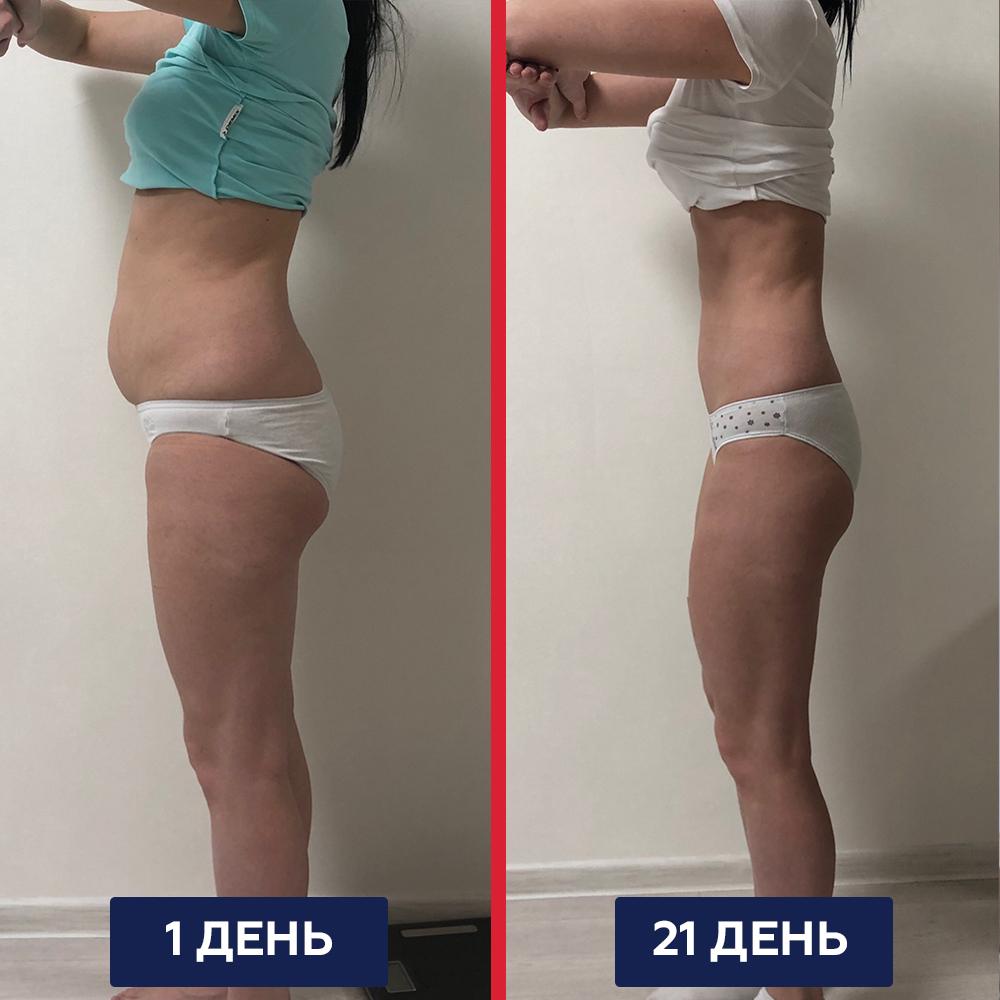 Велспринг Программа Похудения. 5 самых эффективных программ похудения за месяц