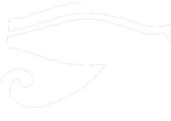 Horusstäbe-Projekt