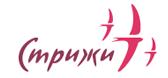 Комфортный переезд в Новосибирск
