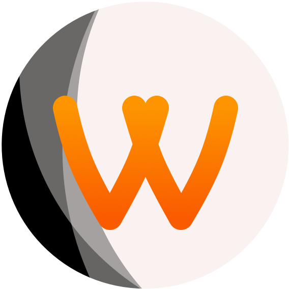 W-Group-Agency