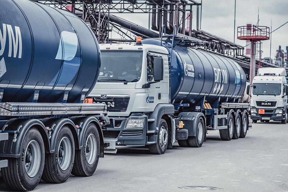 """Газпром нефть приложение """"личный кабинет"""", логистика, доставка"""