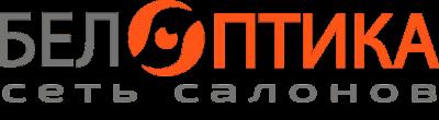 logo beloptika