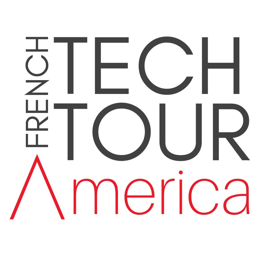 French Tech Tour America