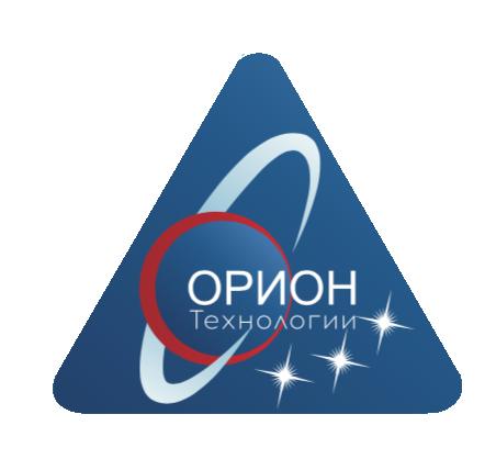 Орион-Технологии
