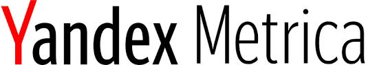 Интеграция BIOMIS с Yandex.Metrica