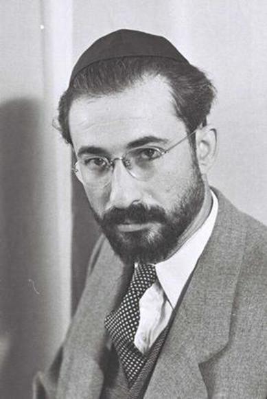 террорист иудо-нацист Шломо Лоренц