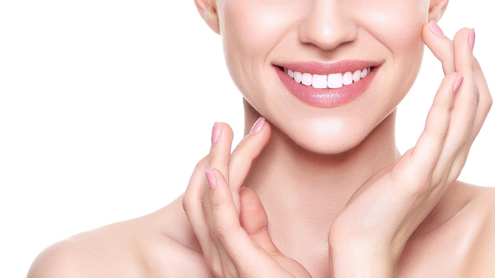 антивікова стоматологія, Dental face lifting, стоматологічна підтяжка обличчя, безопераційна стоматологічна підтяжка лиця, косметична стоматологія, підтяжка обличчя, біоестетичне лікування, стоматологічній Face Lifting, ліфтинг лиця, анті-ейдж стоматологі
