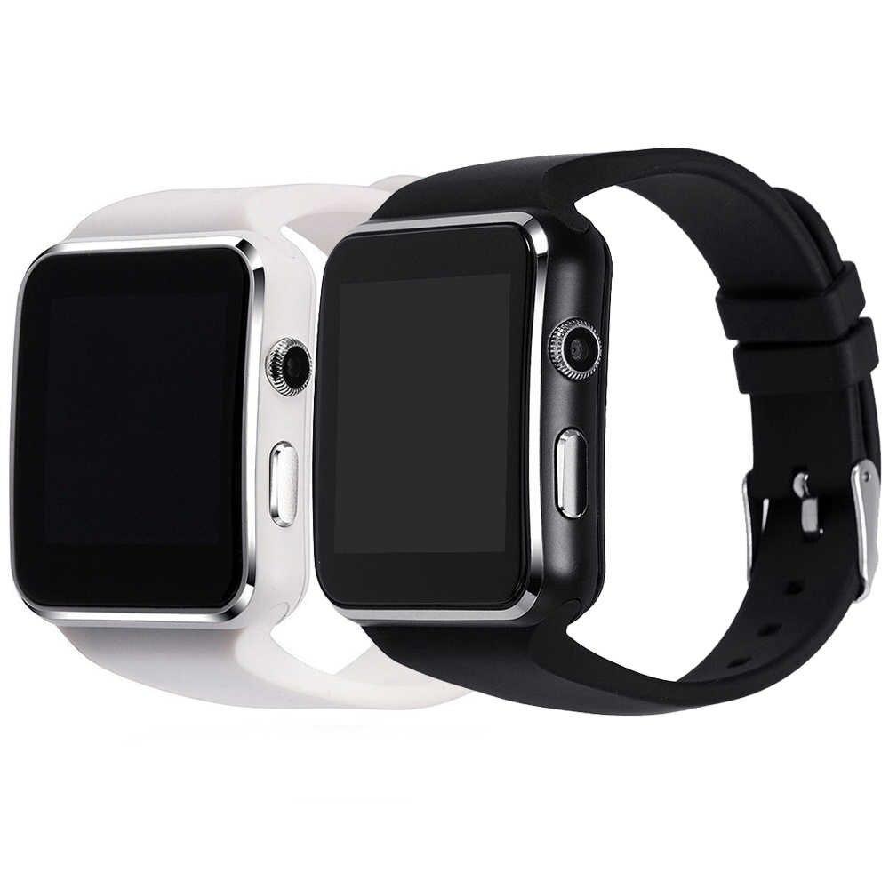 Смарт-часы и фитнес-браслеты от 39 рублей
