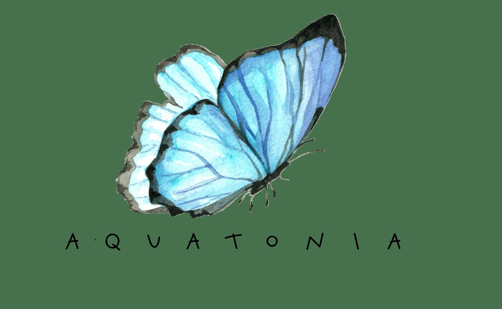 AQUATONIA