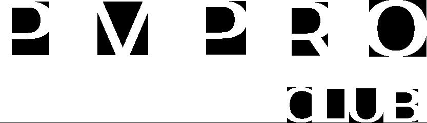 Логотип PMPRO.club