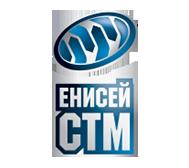 Спортивная школа олимпийского резерва «Енисей-СТМ»