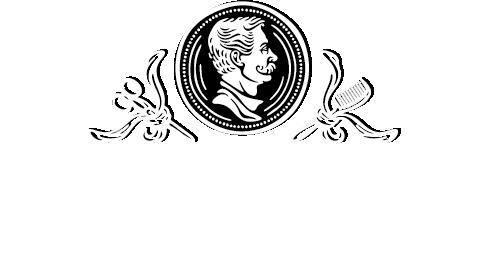 Цирюльникъ Ростов